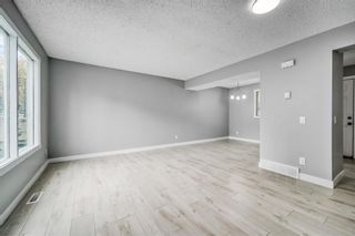Photo 6: 129 405 64 Avenue NE in Calgary: Thorncliffe Row/Townhouse for sale : MLS®# A1037225