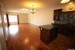 Photo 9: 326 1st Street West in Spiritwood: Residential for sale : MLS®# SK855122