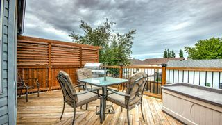 Photo 35: 339 STRATHAVEN Drive: Strathmore Detached for sale : MLS®# A1117451