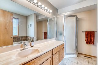 Photo 26: 50 Scanlon Hill NW in Calgary: Scenic Acres Detached for sale : MLS®# A1112820