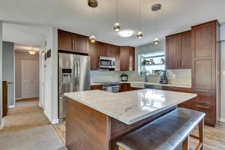 Photo 8: 33298 ROSE Avenue in Mission: Mission BC House for sale : MLS®# R2599616