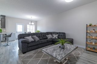 Photo 10: 7647 CREIGHTON Place in Edmonton: Zone 55 House for sale : MLS®# E4262314