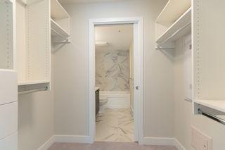 """Photo 12: 305 22562 121 Avenue in Maple Ridge: East Central Condo for sale in """"EDGE2"""" : MLS®# R2282299"""