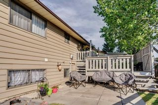 Photo 29: 644 RADCLIFFE Road SE in Calgary: Albert Park/Radisson Heights Detached for sale : MLS®# A1025632