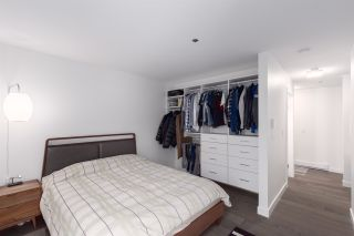 """Photo 10: 308 888 W 13TH Avenue in Vancouver: Fairview VW Condo for sale in """"CASABLANCA"""" (Vancouver West)  : MLS®# R2341512"""