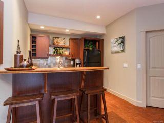 Photo 30: 13 1060 Shore Pine Close in DUNCAN: Du East Duncan House for sale (Duncan)  : MLS®# 802617