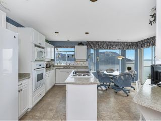 Photo 8: 3697 Marine Vista in COBBLE HILL: ML Cobble Hill House for sale (Malahat & Area)  : MLS®# 840625