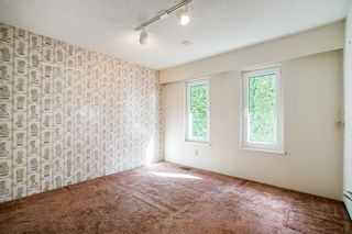 """Photo 28: 7464 KILREA Crescent in Burnaby: Montecito House for sale in """"MONTECITO"""" (Burnaby North)  : MLS®# R2625206"""