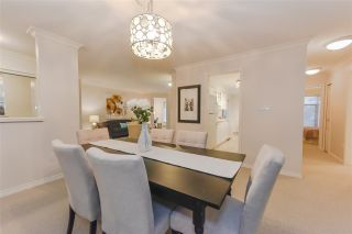 """Photo 5: 202 1144 STRATHAVEN Drive in North Vancouver: Northlands Condo for sale in """"STRATHAVEN"""" : MLS®# R2358086"""