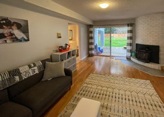 Photo 5: 6060 Beaver Harbour Rd in : NI Port Hardy House for sale (North Island)  : MLS®# 864320
