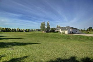 Photo 37: 47 East Ridge Boulevard in Rural Rocky View County: Rural Rocky View MD Detached for sale : MLS®# A1142575