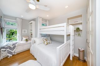Photo 21: 2878 W 3RD Avenue in Vancouver: Kitsilano 1/2 Duplex for sale (Vancouver West)  : MLS®# R2620030