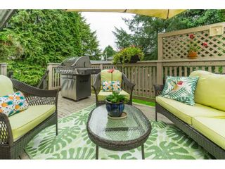 Photo 27: 6782 130 Street in Surrey: West Newton House for sale : MLS®# R2509281