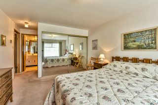 """Photo 10: 1307 615 BELMONT Street in New Westminster: Uptown NW Condo for sale in """"Belmont Tower"""" : MLS®# R2065723"""