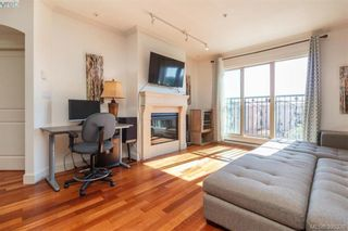 Photo 6: 316 1620 McKenzie Ave in VICTORIA: SE Lambrick Park Condo for sale (Saanich East)  : MLS®# 792600
