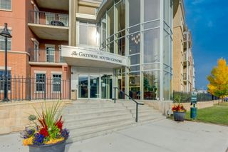 FEATURED LISTING: 2509 - 11811 Lake Fraser Drive Southeast Calgary