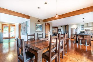 Photo 10: 40543 THUNDERBIRD Ridge in Squamish: Garibaldi Highlands House for sale : MLS®# R2404519