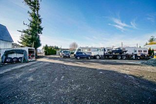 Photo 11: 32213 HUNTINGDON Road in Abbotsford: Poplar House for sale : MLS®# R2560178
