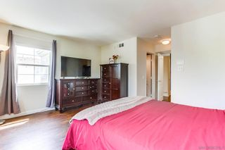 Photo 18: KEARNY MESA Townhouse for sale : 2 bedrooms : 5052 Plaza Promenade in San Diego