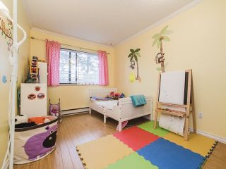"Photo 12: 116 1422 E 3RD Avenue in Vancouver: Grandview VE Condo for sale in ""La Contessa"" (Vancouver East)  : MLS®# R2115800"