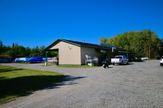 Photo 8: 1545 & 1551 71 HWY in Nestor Falls: Other for sale : MLS®# TB202283