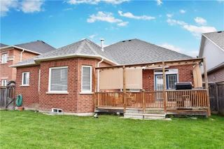 Photo 20: 48 Helston Crescent in Whitby: Brooklin House (Bungalow) for sale : MLS®# E3933189