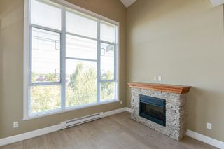 """Photo 11: 410 4500 WESTWATER Drive in Richmond: Steveston South Condo for sale in """"COPPER SKY WEST"""" : MLS®# R2615301"""