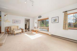 Photo 9: 1029 ESPLANADE Avenue in West Vancouver: Park Royal House for sale : MLS®# R2625304