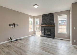 Photo 3: 1550 New Brighton Drive SE in Calgary: New Brighton Detached for sale : MLS®# A1133422