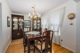 Photo 4: 13529 18 Avenue in Surrey: Crescent Bch Ocean Pk. House for sale (South Surrey White Rock)  : MLS®# R2013726