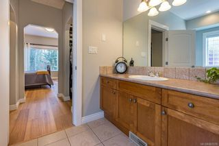 Photo 36: 1996 Sussex Dr in : CV Crown Isle House for sale (Comox Valley)  : MLS®# 867078