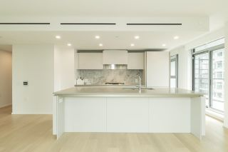 Photo 11: 1402 889 PACIFIC Street in Vancouver: Downtown VW Condo for sale (Vancouver West)  : MLS®# R2614566