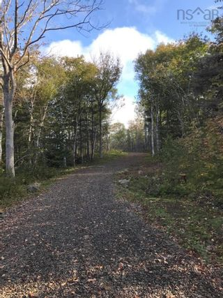 Photo 4: Lot Culloden Road in Culloden: 401-Digby County Vacant Land for sale (Annapolis Valley)  : MLS®# 202125188