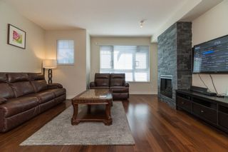 "Photo 5: 21 6188 BIRCH Street in Richmond: McLennan North Townhouse for sale in ""BRANDY WINE LANE"" : MLS®# R2201477"