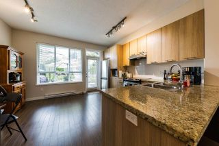 """Photo 17: 7 1305 SOBALL Street in Coquitlam: Burke Mountain Townhouse for sale in """"Tyneridge North"""" : MLS®# R2285552"""