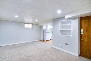 Photo 27: 10955 72 Avenue in Edmonton: Zone 15 House for sale : MLS®# E4263293