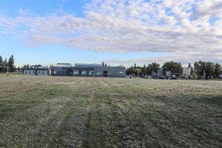 Photo 20: 14614 118 Street in Edmonton: Zone 27 House Half Duplex for sale : MLS®# E4224117
