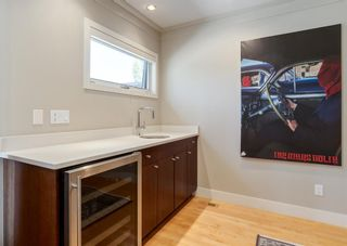 Photo 39: 3919 15A Street SW in Calgary: Altadore Detached for sale : MLS®# A1144120