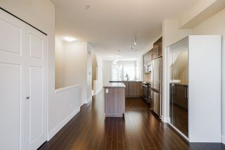 "Photo 15: 29 8250 209B Street in Langley: Willoughby Heights Townhouse for sale in ""Outlook"" : MLS®# R2512502"