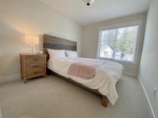 Photo 15: 2238 164A Street in Surrey: Grandview Surrey 1/2 Duplex for sale (South Surrey White Rock)  : MLS®# R2561189