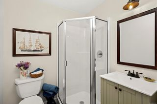 Photo 19: 1340 laurel Rd in : NS Deep Cove House for sale (North Saanich)  : MLS®# 867432