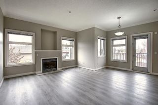 Photo 17: 111 11170 30 Street SW in Calgary: Cedarbrae Apartment for sale : MLS®# A1062010