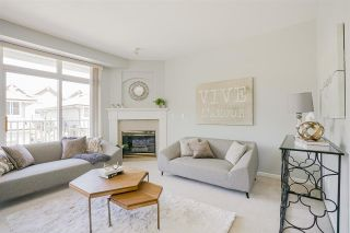 """Photo 16: 29 6950 120 Street in Surrey: West Newton Townhouse for sale in """"Cougar Creek by the Lake"""" : MLS®# R2590856"""