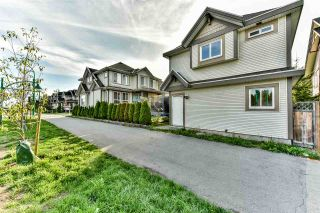 """Photo 20: 19199 70 Avenue in Surrey: Clayton House for sale in """"Clayton"""" (Cloverdale)  : MLS®# R2002830"""