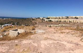 Photo 9: La Paz Mexico 72 ACRE DEVELOPMENT SITE in No City Value: Out of Town Land for sale : MLS®# R2563121
