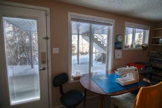Photo 13: 9 912 2 Avenue: Cold Lake Condo for sale : MLS®# E4227980