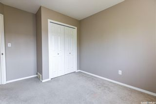 Photo 22: 315B 109th Street West in Saskatoon: Sutherland Residential for sale : MLS®# SK864927