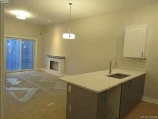 Photo 3: 120 6800 W Grant Rd in SOOKE: Sk Sooke Vill Core Row/Townhouse for sale (Sooke)  : MLS®# 829041