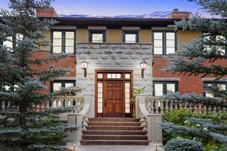 Photo 5: Upper Mount Royal-2215 12 Street SW-Calgary-