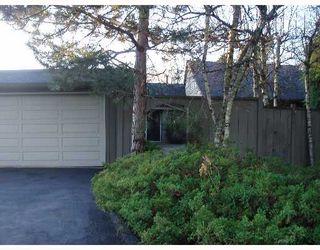 Photo 10: 7491 BRIDGE Street in Richmond: McLennan North House for sale : MLS®# V633616